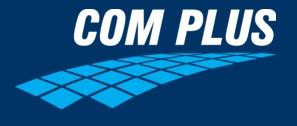Die firma com plus cz ein führender anbieter von ict outsourcing auf